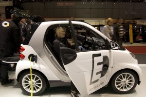 Smart-Electric-Drive-geneva